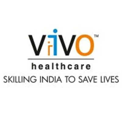 Vivo Healthcare