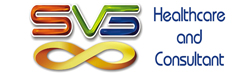 sv5Healthcare best medical  consultancy  Institute in Delhi